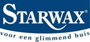 Starwax BE NL