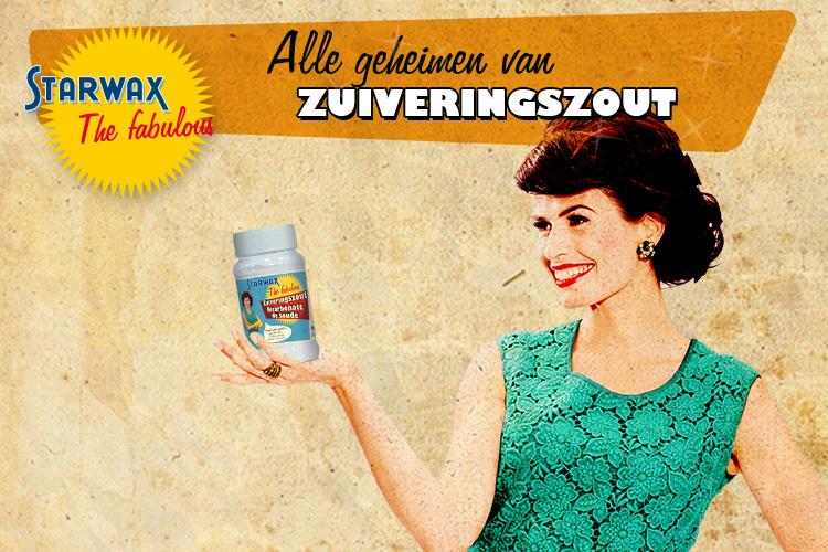 banner-alle-geheimen-van-zuiveringszout-nl