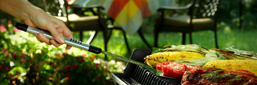 barbecuehoe-verwijdert-u-vetvlekken