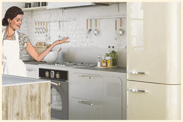 hoe-maak-ik-mijn-oven-schoon