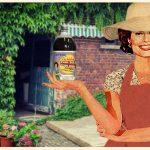 Tuin en barbecue: voorbereid op de zomer met zwarte zeep!