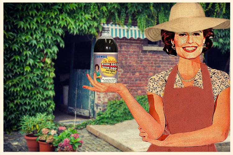 tuin-barbecue-voorbereid-met-zwarte-zeep-nl