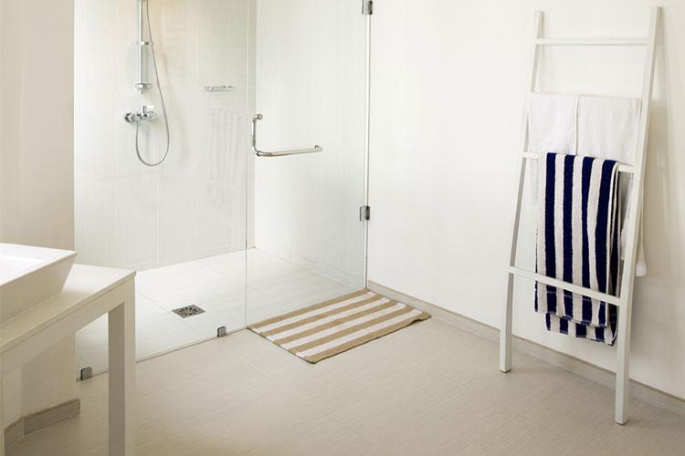 banner-hoe-verzorg-ik-mijn-badkamer