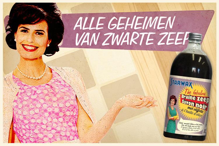 banner-alle-geheimen-van-zwarte-zeep-nl