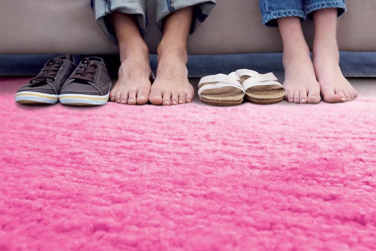 banniere-tapijten